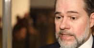 Constituição tem garantido a preservação da ordem política brasileira, afirma Toffoli