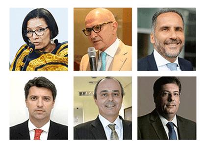 WEBINAR - O impacto do Coronavírus nas atividades da Advocacia, MP e Judiciário