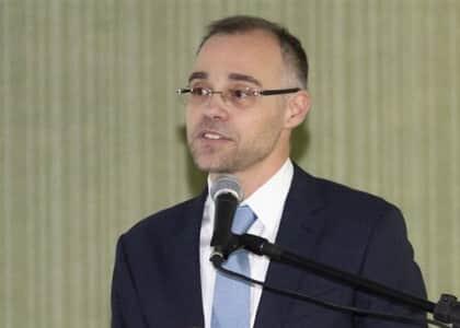 Dinheiro de acordo entre Lava Jato e Petrobras deve ir para União, defende AGU