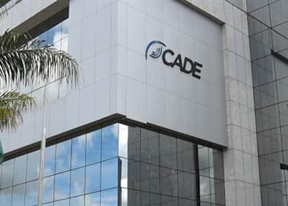 Bolsonaro retira indicações ao Cade; recuo preocupa advogados