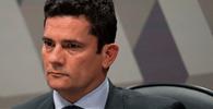 """Moro publica nova portaria para deportar """"pessoas perigosas"""""""