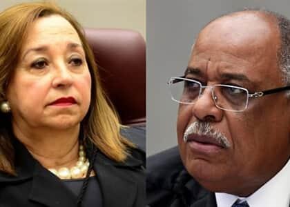STJ retoma julgamento de repetitivo sobre devolução de benefício pago a mais pelo INSS