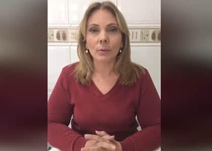 OAB-Santo André repudia nota de presidente de comissão em apoio a desembargador que humilhou guarda