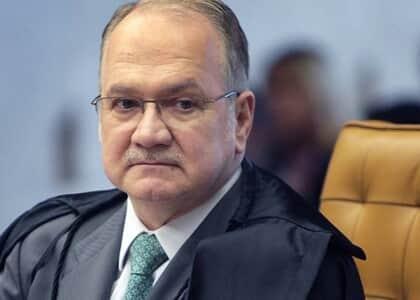 STF: Processo sobre audiências de custódia para todas as prisões é afetado ao plenário