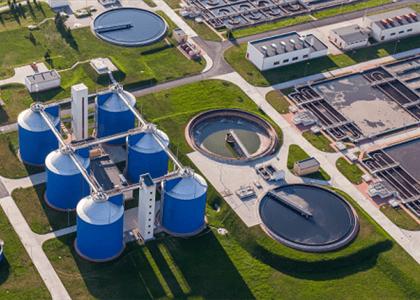 Novo marco do saneamento reforça segurança jurídica no setor, afirma advogado