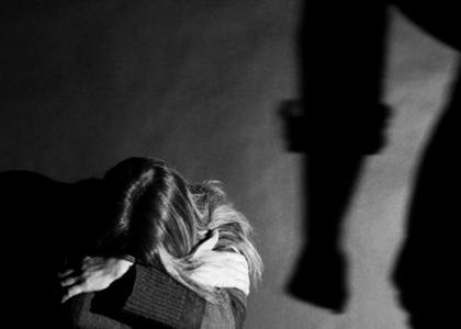 Lei obriga agressor de violência doméstica a ressarcir SUS por tratamento de vítima