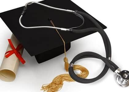 Estudantes de Curitiba poderão antecipar formatura para assumir cargos médicos