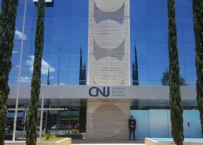 CNJ arquiva pedido de providências contra Moro por causa de exoneração