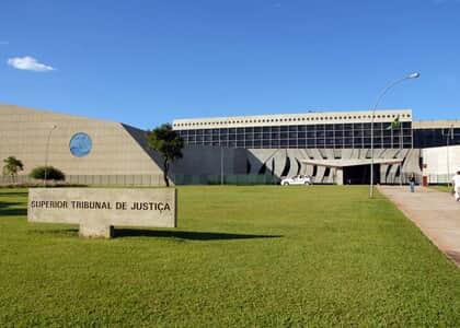 STJ inicia julgamento sobre foro privilegiado para procuradores