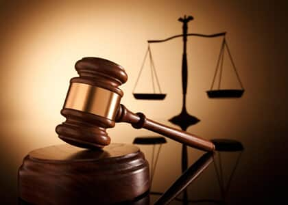 Empresa consegue prorrogação de prazo para apresentar plano de recuperação judicial