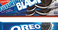 """Suspensa proibição da venda de """"Futurinhos Black"""" por semelhança com marca Oreo"""