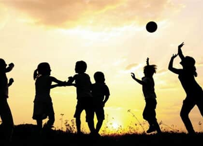 STF valida normas do ECA em favor da liberdade de crianças e adolescentes