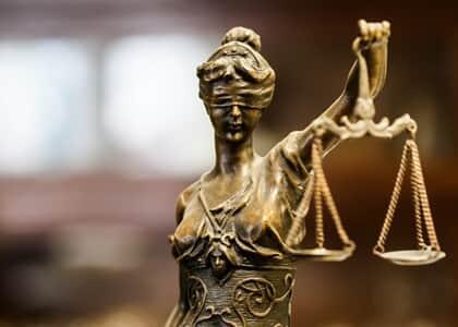 IAB considera inconstitucional interrupção da contagem do prazo prescricional sugerida por Toffoli