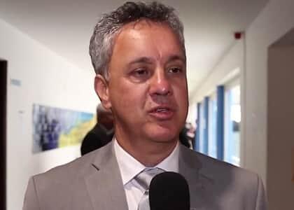 Desembargador Gebran Neto considera que plea bargain pode agilizar processos