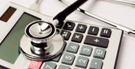 Plano de saúde não pode cobrar parcelas durante a suspensão do contrato por inadimplência
