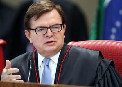 STJ: Corte Especial decidirá se devolução em dobro prevista no CDC exige má-fé