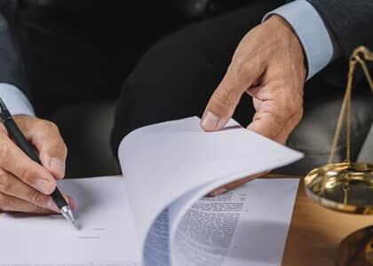 STJ decide que conselhos profissionais devem pagar custas processuais de execuções propostas