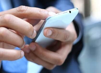 ONG de defesa do consumidor apresenta à Anatel medidas para coibir ligações indesejadas
