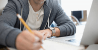 Aluno adimplente que mudou de curso pode fazer novo financiamento estudantil