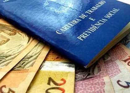 TRF-4: Contribuição previdenciária não incide sobre o terço constitucional de férias