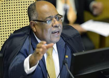 STJ fixa precedente sobre citação de pessoa jurídica estrangeira no Brasil
