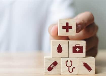 Plano de saúde deve fazer portabilidade com aproveitamento de carência e autorizar bariátrica