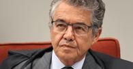 Ministro Marco Aurélio concede liminar impedindo prisão antes do trânsito em julgado