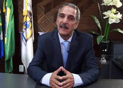 """Magistratura nacional se une após ataques ao STF: """"Não há espaço para retrocessos"""""""
