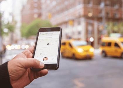 Uber deve recadastrar motorista excluído por apuração de suposta violência doméstica