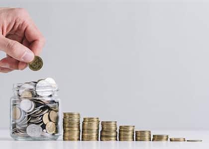 Empresa oferece autoatendimento para parcelamento de débitos do Detran/DF