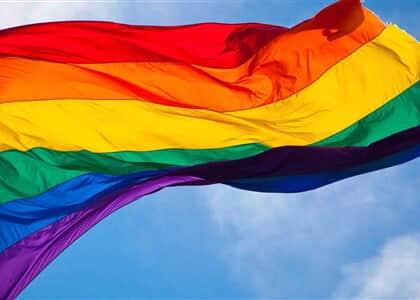Suspenso julgamento sobre omissão do Legislativo para criminalizar homofobia