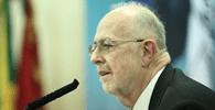 Ditadura militar: Ministro aposentado do STM relata episódio do IPM da USP