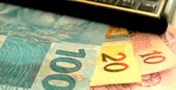 Advogada explica diferenças entre crédito consignado e empréstimo pessoal