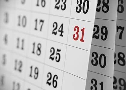 STJ: Em defeito recorrente, prazo de solução em 30 dias conta da primeira reclamação
