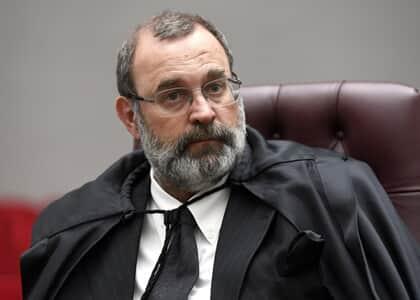 Ministro do STJ concede HC a presa alocada em cadeia masculina por falta de presídio feminino