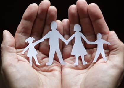 TJ/SP permite inclusão de pai biológico em registro no qual já consta pai socioafetivo