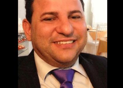 Advogado é assassinado em frente à Câmara de Vereadores de Cacoal/RO