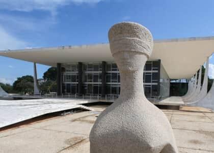 STF julga inconstitucional extensão de foro privilegiado no Maranhão