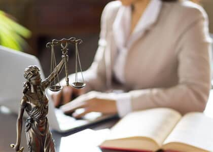 STF define que advogados públicos têm direito a honorários sucumbenciais e fixa teto