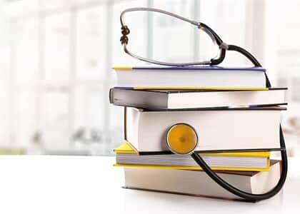 Justiça da PB determina desconto de 20% nas mensalidades de estudante de medicina