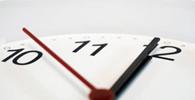 Senado: Projeto amplia no horário de funcionamento dos cartórios