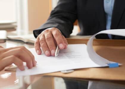 Especialista explica os impactos da MP 927 nos contratos de trabalho