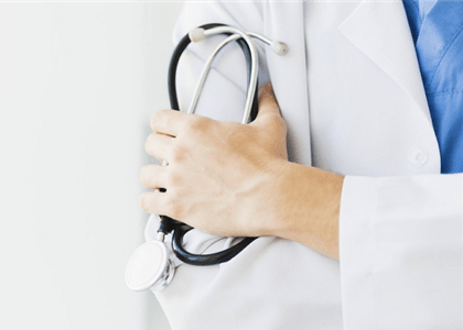 BRF é condenada por recusar atestados médicos de funcionários