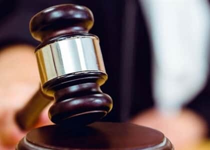 STJ admite ação rescisória contra decisão que decreta falência