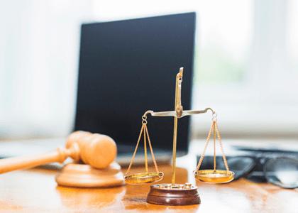 STJ tranca ação contra empregada usada por patrões em crime na lei de licitações