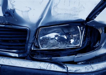 Motorista embriagado que se envolveu em acidente não será indenizado por seguro