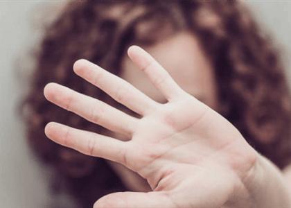 Condenados na lei Maria da Penha não poderão assumir cargos em comissão no RJ