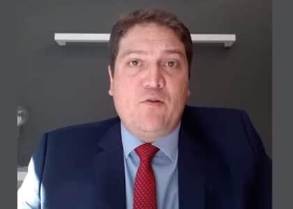 Projeto altera lei de falências e recuperações para enfrentamento da crise; Advogado explica