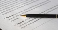 Anulada escritura de venda de imóvel de idoso registrada dias antes de seu falecimento