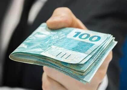 Maioria do STF vota fixando teto para honorários de advogados públicos